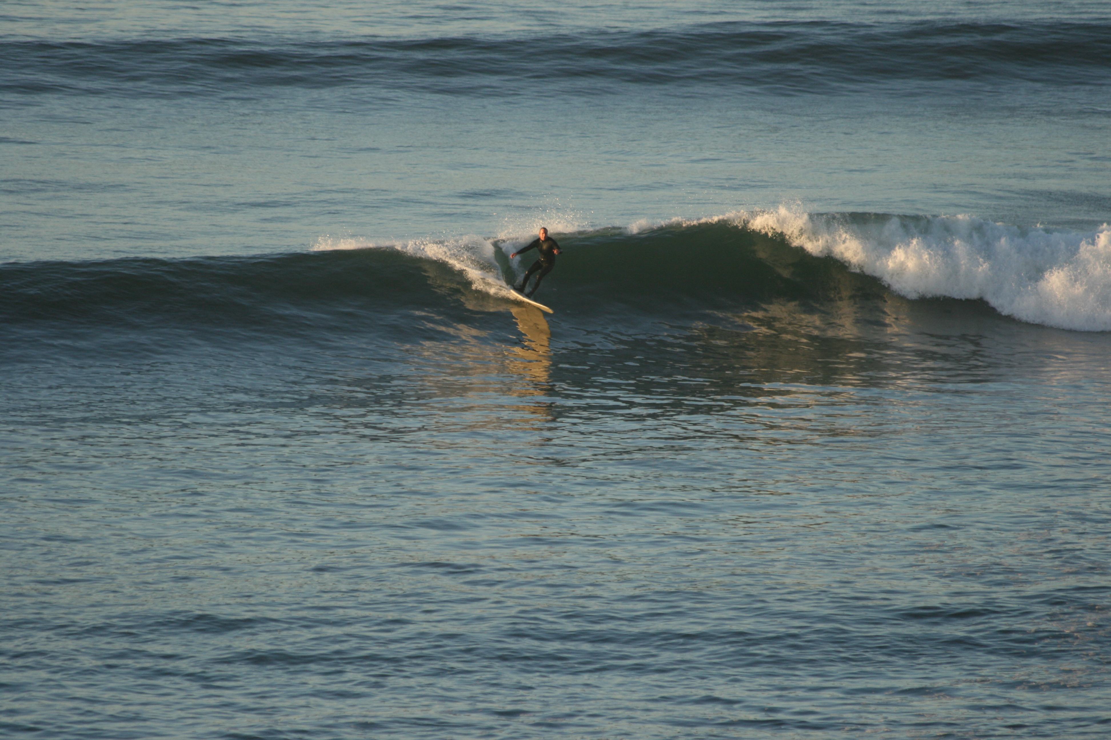 Surf Report Tuesday Night Surf Forecast 8 30 Pm For