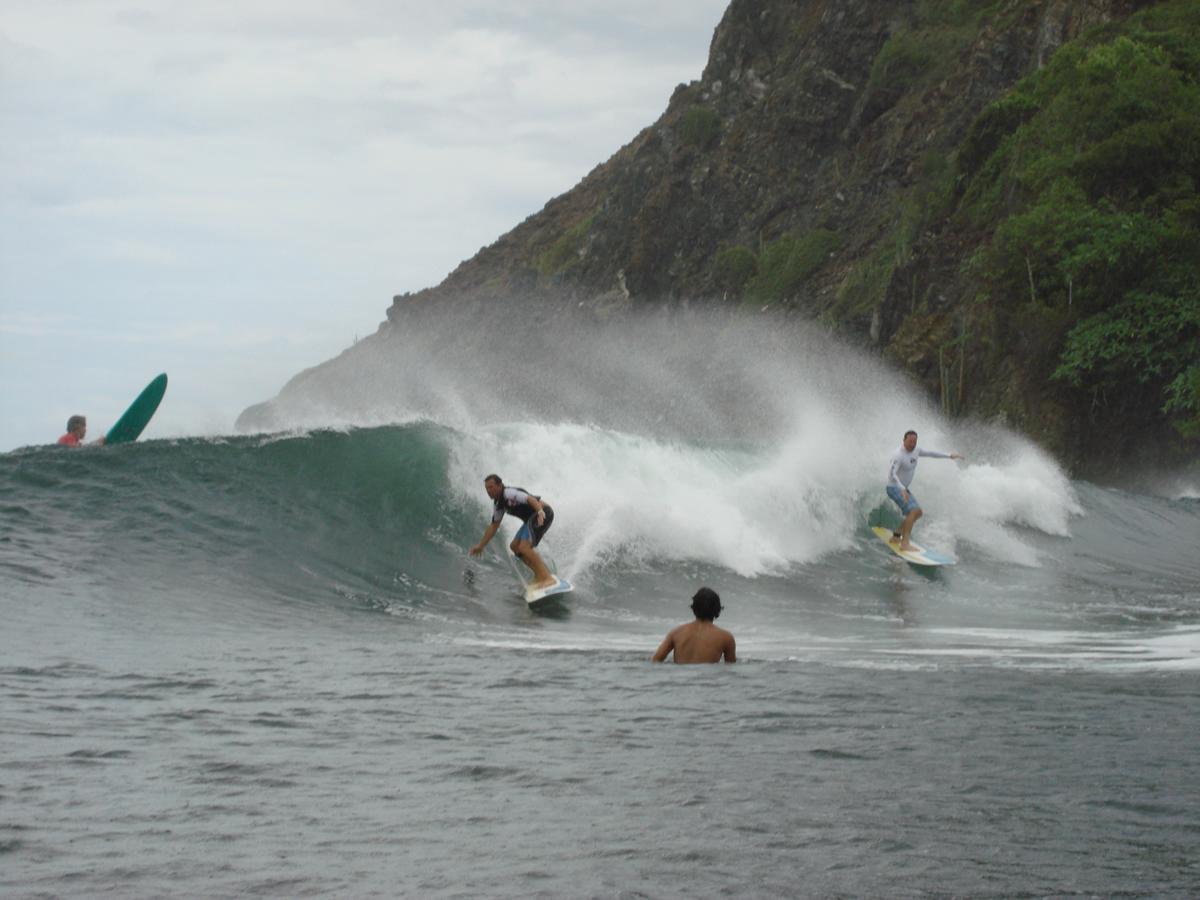 higgins beach surf report - softwaremonster info