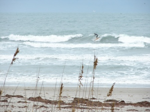 Same wave, Image 4 of 6, Chad.