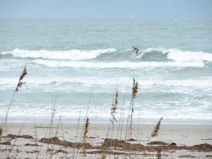 Same wave, Image 4 of 6, Chad.