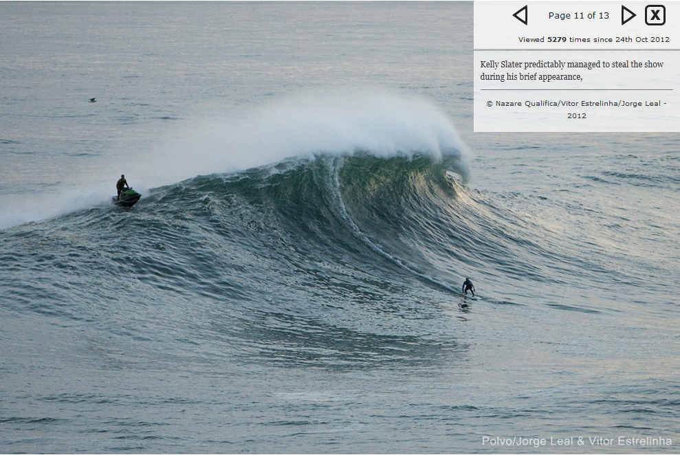 kelly-on-the-bomb-of-the-day-oct-2012-nazarre-portugal-from-magicseaweed.com