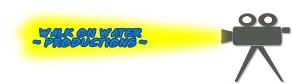 Walk On Water Productions, for Video and Editing, offered at I.T.S. Web & Video