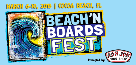 beach-n-boardfest-ron-jon-march-6-10-2013
