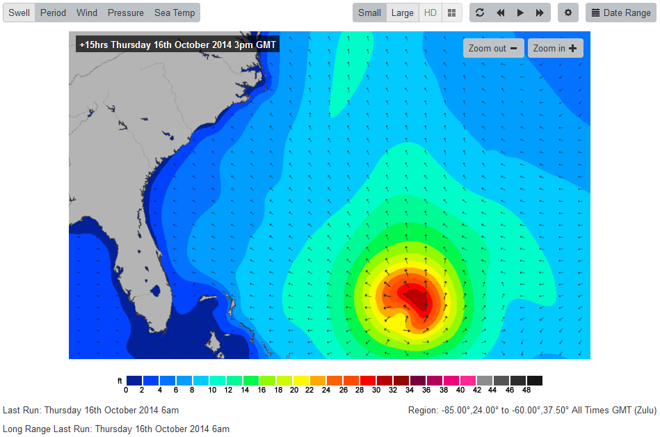 10-16-14-Image-4-Swell-Size-Chart-3PM--from-Magicseaweed