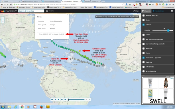 3-Storms-and-Day-of-Affect-taken-on-8-23-2016-at-832-am